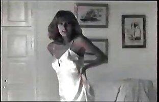 bukkake filles film porno gratuit espagnol noires